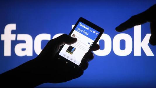 美国民主党负责扎克降压 希望Facebook遏制货币计划