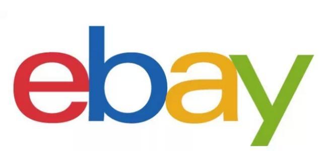 eBay在探索StubHub的价值时击败了Q2的估计值