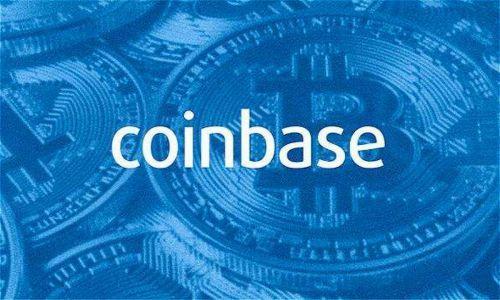 Coinbase告诉您顶级持有人是否购买或出售加密资产