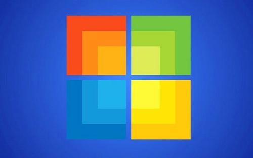 微软的盈利增长近50%预测增长更多