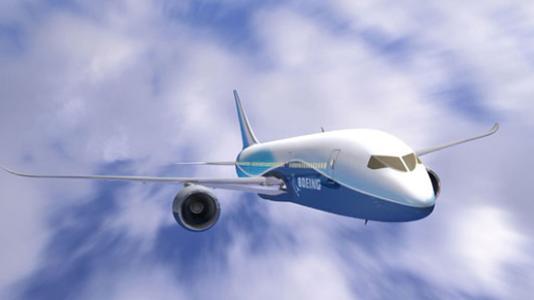 波音将在第二季度取得49亿美元的737 Max接地