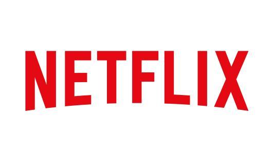 Netflix的用户失误可能是个昙花一现