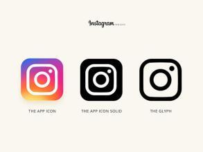 Instagram有删除帐户的新规则