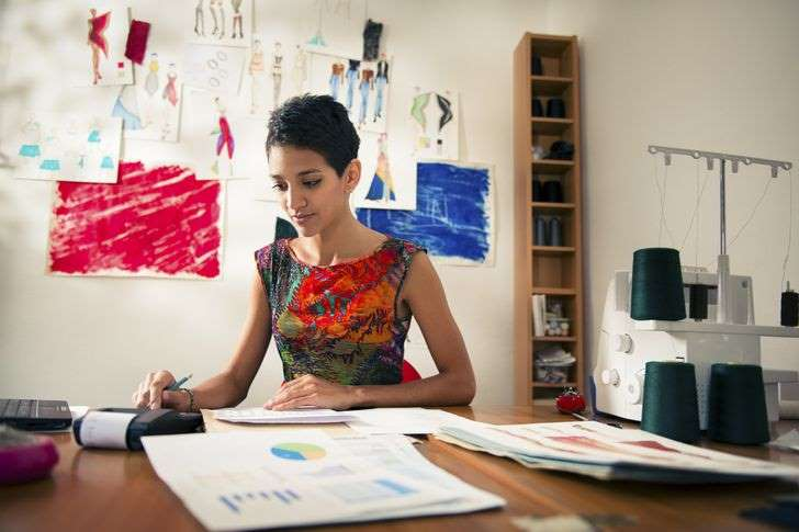 12个提示以降低您的小企业管理费用