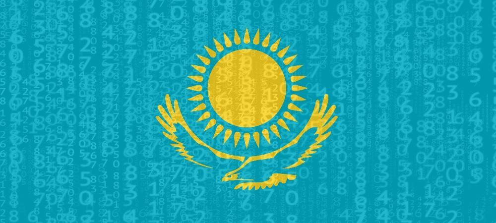 哈萨克斯坦政府现在正在拦截所有HTTPS流量