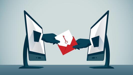 勒索软件的上升趋势需要对最佳实践的承诺
