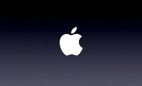 iOS 13和iPadOS你的iPhone或iPad会运行吗