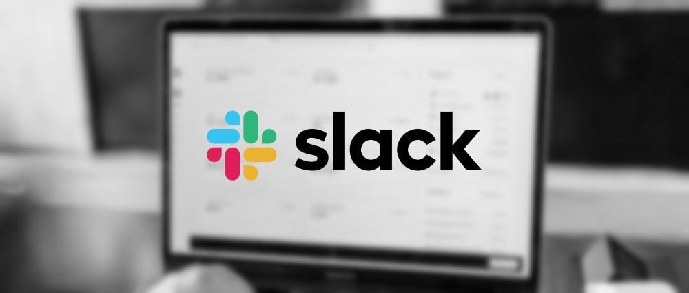 Slack为成千上万的用户重置密码