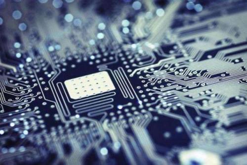 美国芯片制造商高通公司被欧洲罚款2.42亿欧元