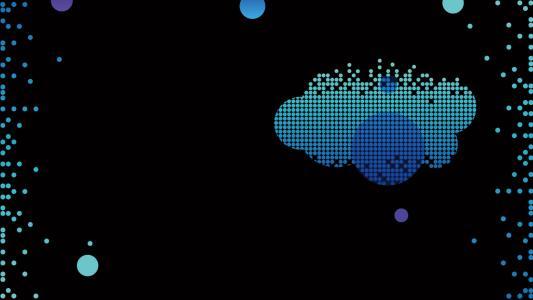 数字化转型 一家银行如何使用人工智能