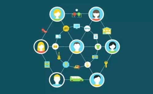 在线教育是互联网行业还是教育行业
