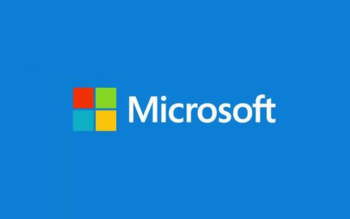 微软向DOJ和SEC支付2500万美元的匈牙利贿赂和回扣案