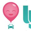 新特汽车寻求新一轮B融资 Lyft将公开自动驾驶数据集
