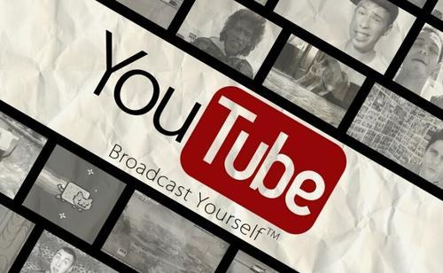 PBS将首次使用YouTube TV直播