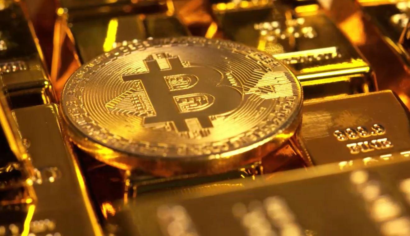 美国对比特币交易提起诉讼