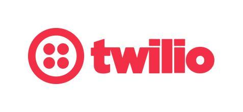Twilio在第二季度超过了10亿美元的年化运行率