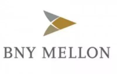 BNY Mellon是卖方客户三方空间中最大的参与者之一