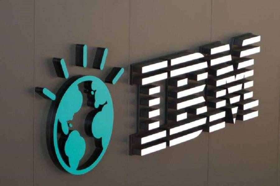 IBM曾花式劝退老员工数万人丢掉饭碗