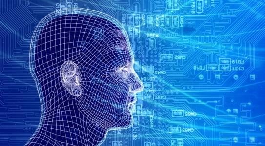 人工智能及其22岁的首席执行官锁定了1亿美元
