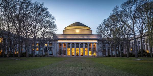 麻省理工学院通过深度编织开启了人工智能的新领域