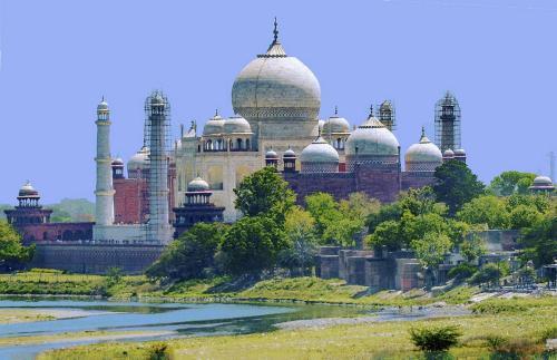 印度的Indifi筹集了2100万美元用于扩展其在线借贷平台