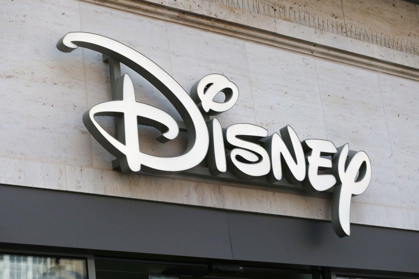 迪士尼将以每月12.99美元的价格捆绑Hulu