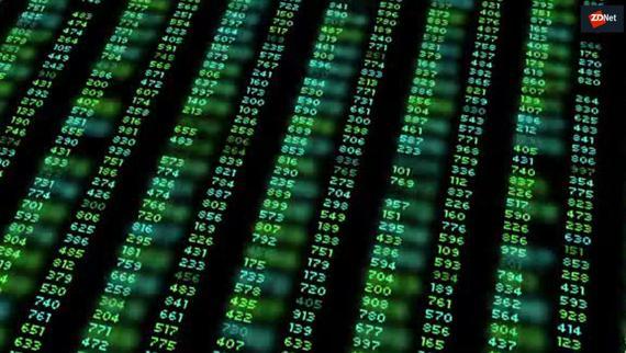 立即修补英特尔系统以阻止SWAPGS攻击漏洞