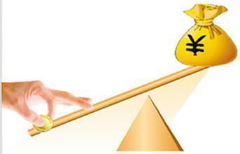 正确的政策杠杆需要提高8%的增长率
