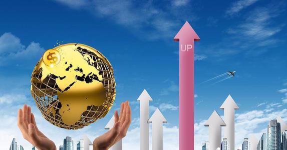 印度经济正在放缓 GDP增长率为五年来的最低点