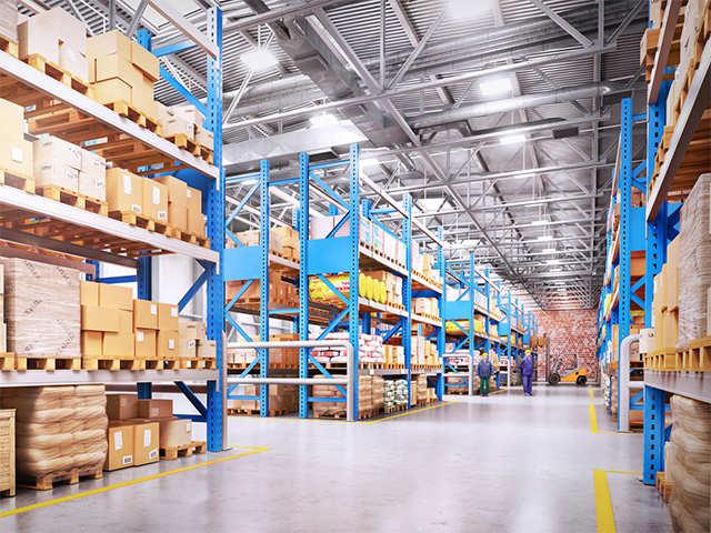 商务部考虑对出口商的激励措施