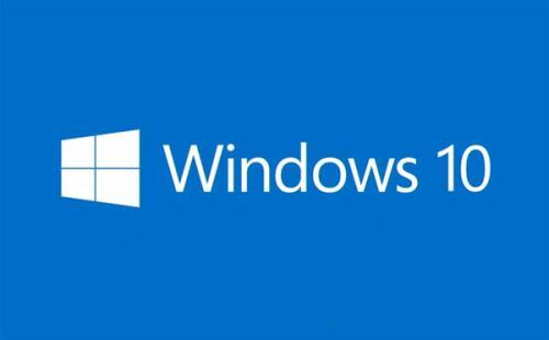 Windows恶意软件应用程序在成人网站上记录用户