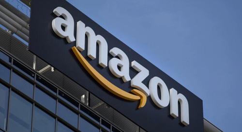 亚马逊的Ring为企业推出安全服务