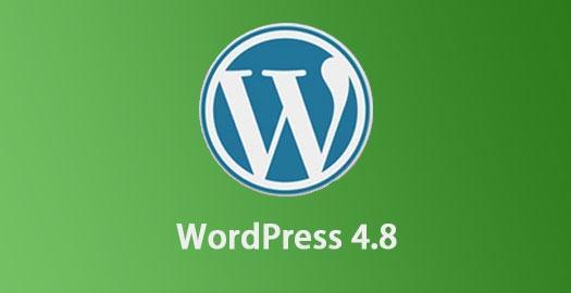 WordPress团队致力于大胆计划强行更新旧网站