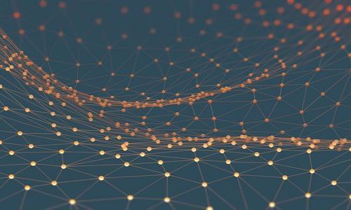 银行系电商系加紧布局区块链网贷系却还在原地踏步