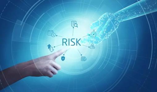 保险科技保持热度严监管或限制中小险企发展
