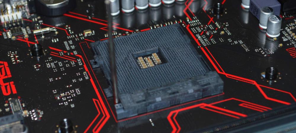研究人员发现20家供应商的40个内核驱动程序存在安全漏洞