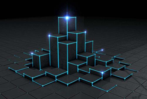 区块链七大领域应用助力监管科技化