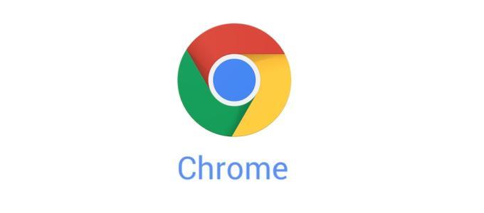 Google Chrome的十大安全扩展