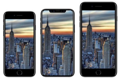 接下来的2019年iPhone 11 11R和11 Max将不会得到五件事