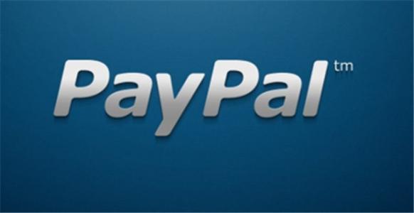 用户量赶超PayPal印度支付宝Paytm再造国际版蚂蚁金服