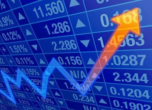 股票市场对初级采矿业表现不利