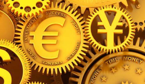 现金贷监管后时代 消费金融模式重估