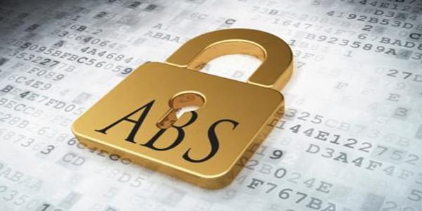 现金贷整顿启动合规消费金融类ABS得到市场认可
