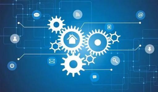 企业软件供应商混合和匹配货币化模型