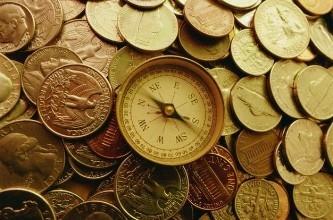 年轻的风险投资家如何引导新的风险投资公司