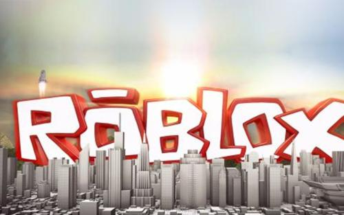 Roblox宣布推出新的游戏创建工具和市场