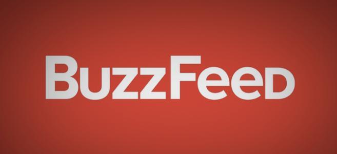 BuzzFeed的前CTO加入了数字健康创业公司Ro
