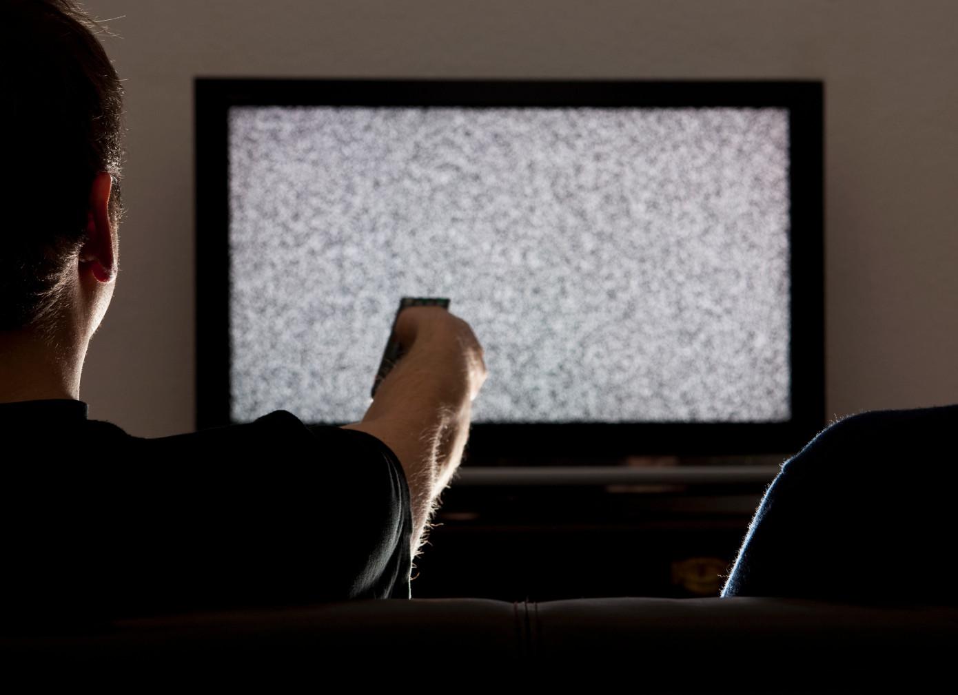 Light Field Lab筹集了2800万美元重新考虑3D电视