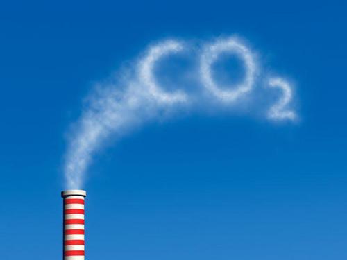 到2050年 建筑物如何减少80%的碳排放量