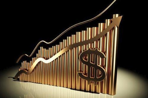继续投资于触及52周高位且严格止损的股票